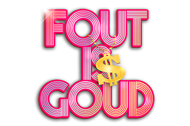 Fout is goud quiz